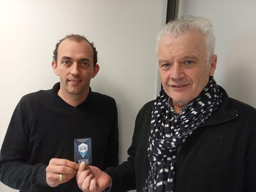ID&O France