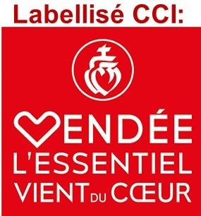 Mon Expert Sur Mesure labellisé… CCI